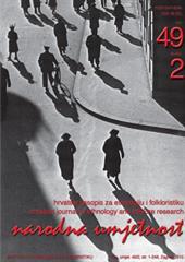 Narodna umjetnost vol. 49 br. 2