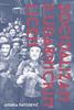 Socijalizam s udarničkim licem: etnografija radnog pregalaštva