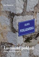 Lastovski poklad: Plesno-etnološka studija
