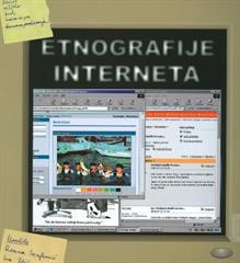 Etnografije interneta
