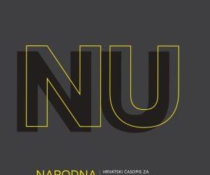 Narodna umjetnost vol. 56 br. 1
