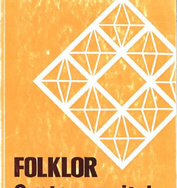 Folklor Gupčeva zavičaja